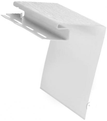 Привіконна планка Велтек кремова (3,05м.)