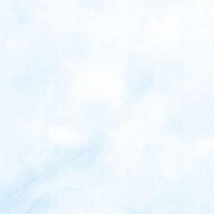 """Панель WPZ """"25"""" RU-6 (7,2mm) голуба (12м.кв)"""