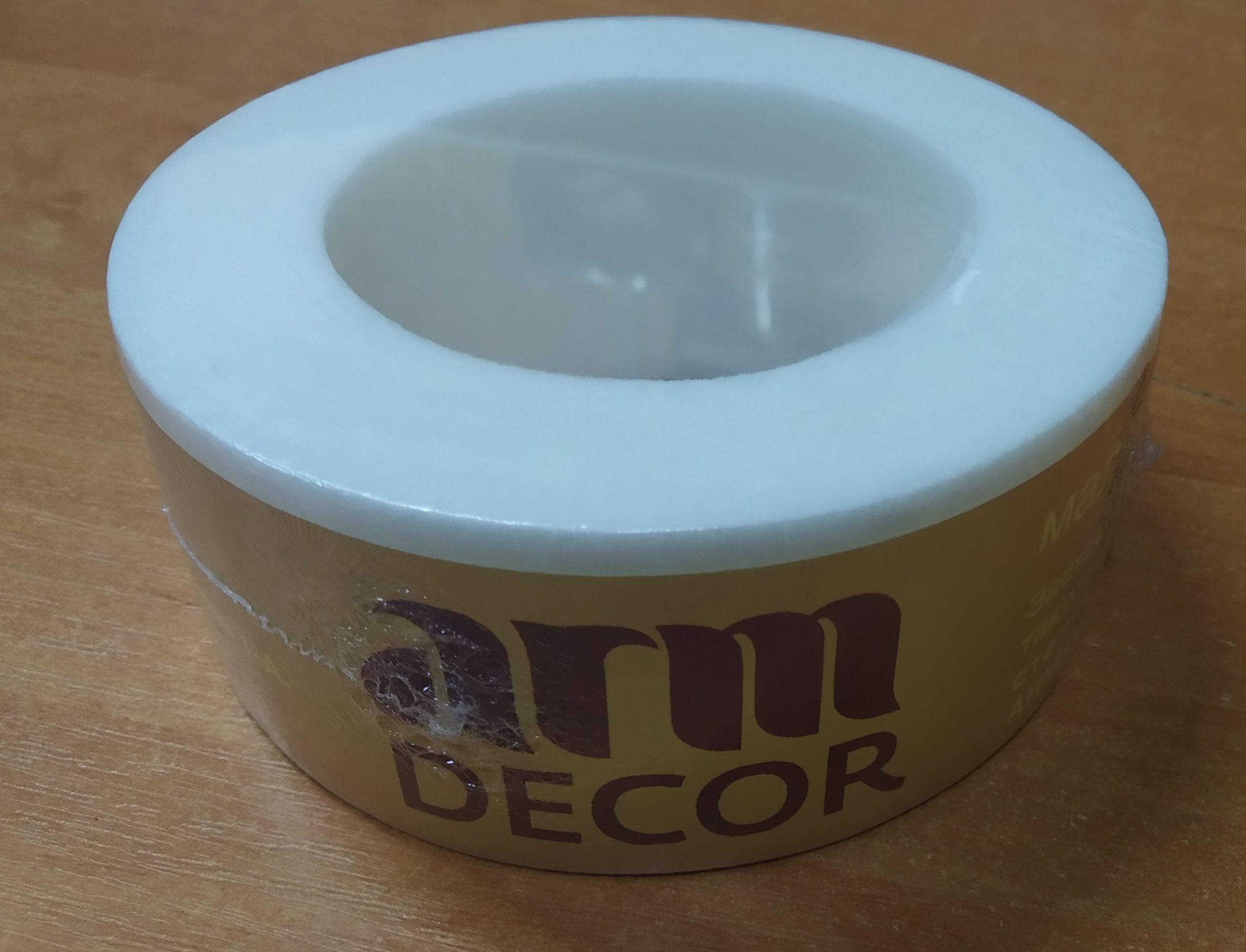 Скловолокно ArmDecor для з'єднань 0,05м