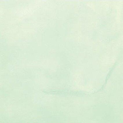 """Панель WPZ """"25"""" RU-6 (7.2mm) зелена (12м.кв)"""